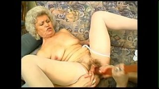 it and 039 s unbelievable how awesome lesbian sex with old women is