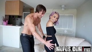 mofos dont break me janice griffiths extra tiny pussy starring janice griffith