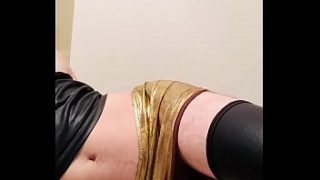 Sissy ass to mouth dildos ass