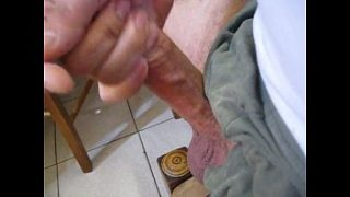 on cam 1 gay group sex latin porn video a7 xhamster it